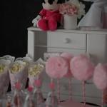 slatki sto za prvi rodjendan