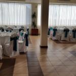 sala za rodjendane