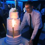 izlazak mladenacke torte