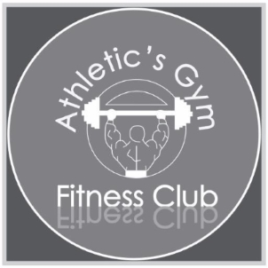 aletics-gym-logo