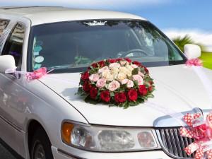 mladenacki auto dekoracija