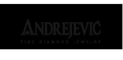 Andrejevic-Logo