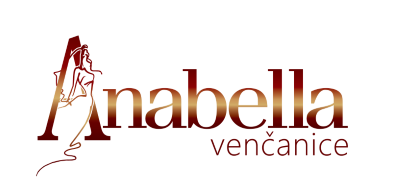 anabella-vencanice-logo