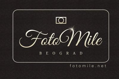 foto-mile