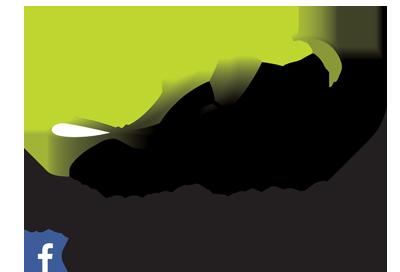 samokazida-logo