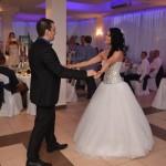 prvi ples