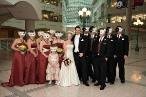 halloween-wedding-party1