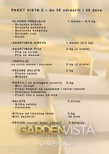 catering za decije rodjendane