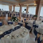 restoran za svadbe