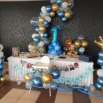 restoran za proslavu krstenja
