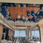 restoran za proslavu rodjendana