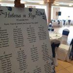 svadba spisak gostiju